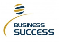 Business Success s.r.o.