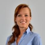 Vlasta Opelková_Business Success Praha_profil