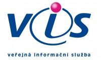 Veřejná informační služba