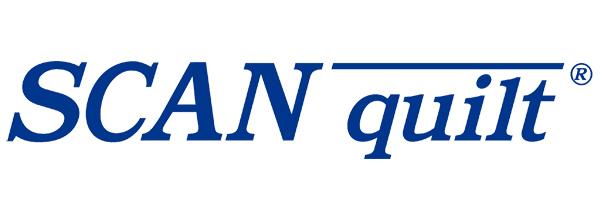 SILEX spol. s r.o. značka SCANquilt